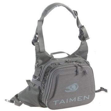 Taimen River Chest Pack