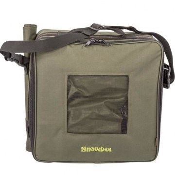 SNOWBEE CHEST WADER BAG torna wędkarska na wodery i bury do brodzenia